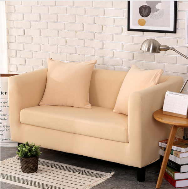 HIGH QUALITY STRETCHABLE ELASTIC SOFA COVER(🔥🔥45% OFF BUY 3 Get 10% OFF+ FREE SHIPPING🔥🔥)