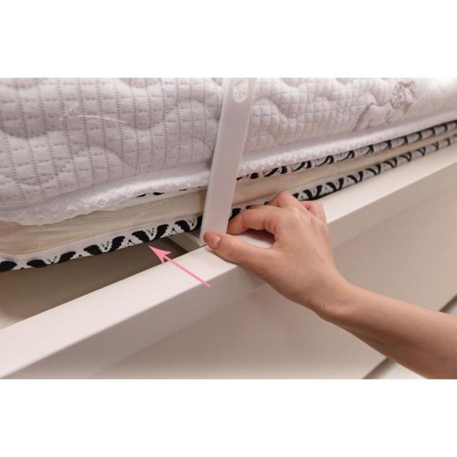 Sheet holder (4PCS)
