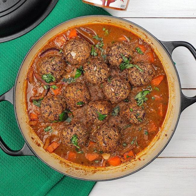🔥Buy 1 Get 1 Free Today🔥Newbie Meatballs Maker Toolor