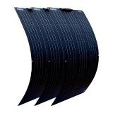 300w solar panel rv