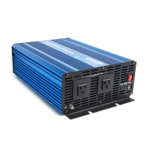 PSINV2000 12VDC 2000W RV Power Inverter