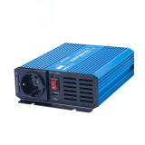 PSINV400 12VDC 400W RV Power Inverter