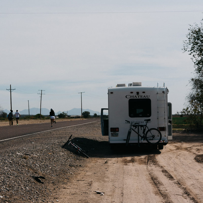 Does RV solar power system really work?
