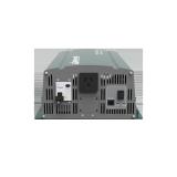 Pro Power Line  RCBO Pure Sine Wave Power Inverter