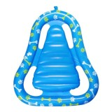 Puppy Float For Swimming Pool Floats Dog Pool Large Inflatable Raft