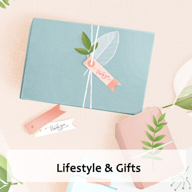 Lifestyle-Gifts