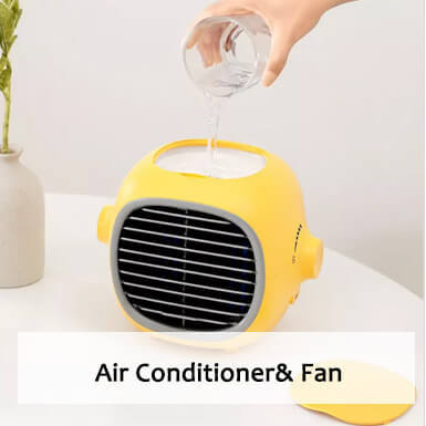 Air-Conditioner-Fan