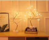 THE FAIRY LIGHT SPIRIT TREE | SPARKLY TREES