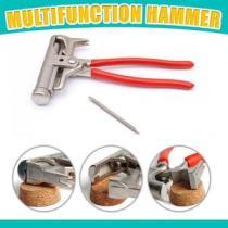10 in 1 Multi-function Universal Hammer
