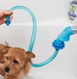 Multi-Function Pets Shower Hose