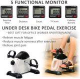 Workout-Fahrradpedal-Trainingsgerät