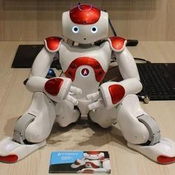 SMART ROBOT LAWRENCE SPECIAL DEAL