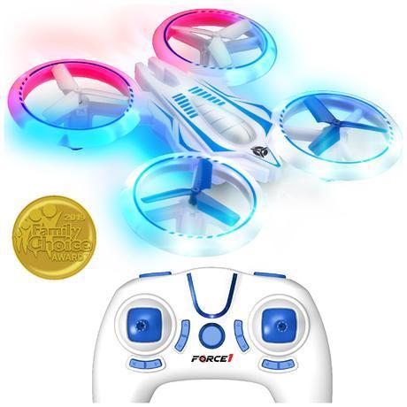 UFO 4000 Mini Drone