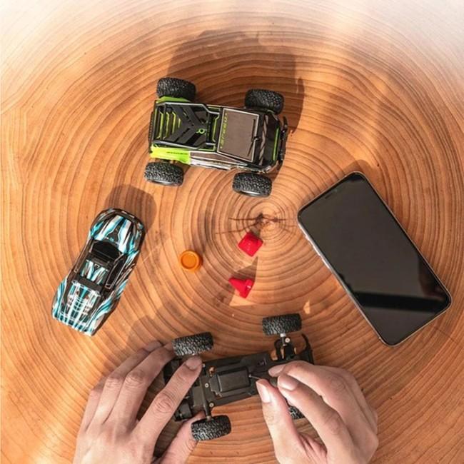 1:32 Mini Remote Control Car