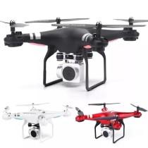 Neue wasserdichte professionelle RC-Drohne mit 4K-Kameradrehung