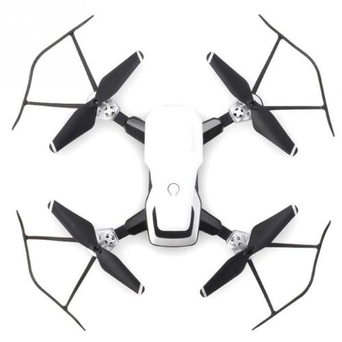 Rc Helicopters Drone For Kids Children's Gift