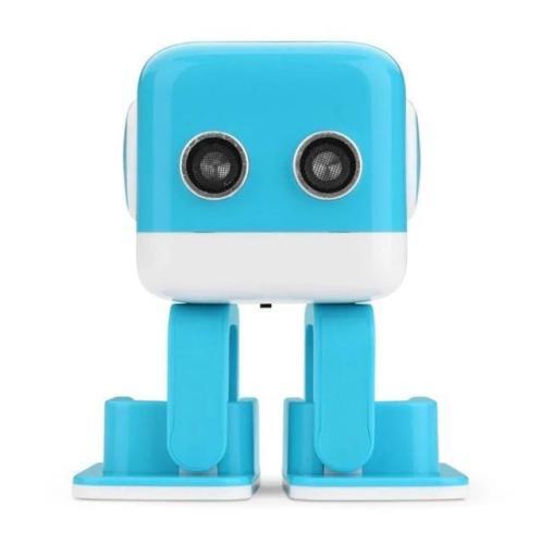 Small Bot Cubee - Smart Gesture Robot