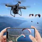s32t Drone New 4K Camera Rotation Waterproof Professional RC Drone