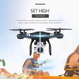 Drones New 4K Camera Rotation Waterproof Professional RC Drone