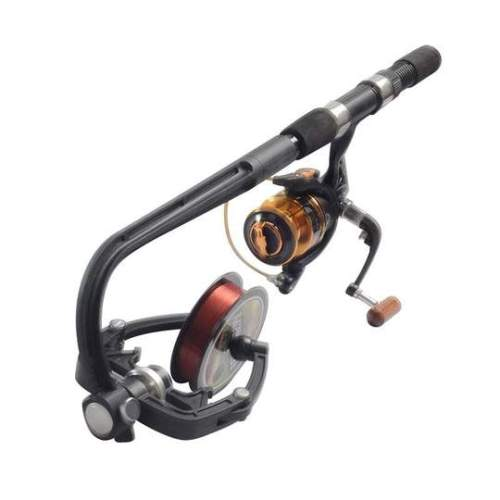 Fishing Line Winder Spooler