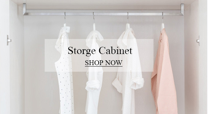 Storge-Cabinet