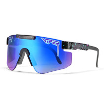2020 Original Pit Viper Sunglasses Sport Glasses For Sport Colored Outdoor Pit Viper Windproof Eyewear Viper Sunglasses Uv400