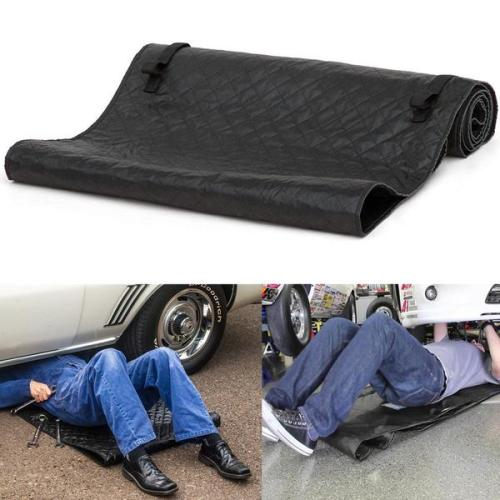 Magic Automotive Repair Creeper Pad