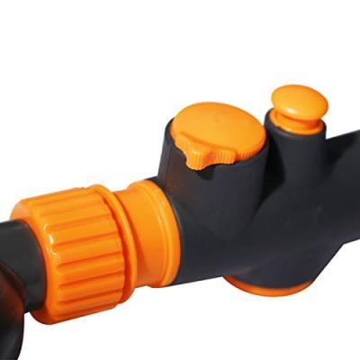 Swimming Pool Filter Cartridge Cleaner