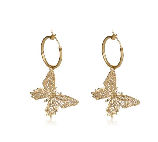 https://www.alibaba.com/product-detail/HOVANCI-2020New-Fashion-Women-Butterfly-Jewelry_1600071059533.html?spm=a2700.icbuShop.41413.27.1111475fTJcn0c
