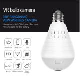 Security Camera Light Bulb (Buy 2 FREE SHIPPING)