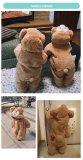 Cute cartoon baby bodysuit