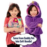 Pets Hoodie - Buy 2 Free Shipping & Extra 20% Off