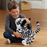 🔥HOT SALE 🔥The Ivory Roarin Playful Tiger