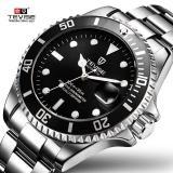 🔥Hot Sale🔥 Submariner Watch