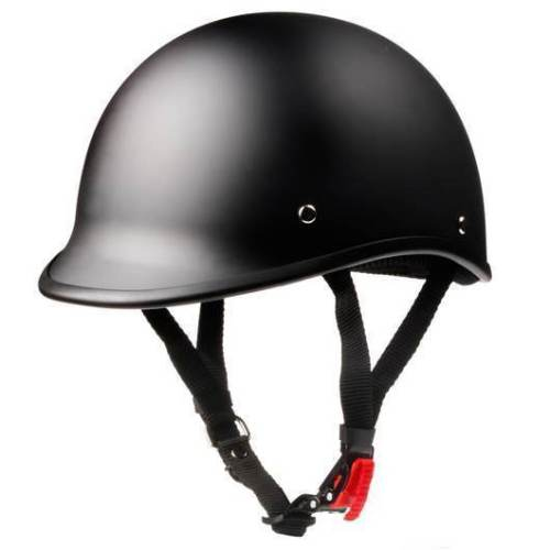 💥40%OFF!!!💥D.O.T Summer Half Helmet