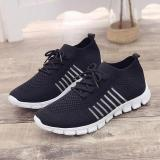 2020 Breathable and incredibly comfortable spring shoe