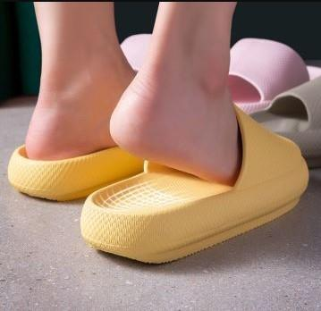 💥BUY 2 FREE SHIPPING💥2020 latest technology-Super soft home slippers