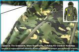 💥40% OFF💥Indestructible Tactical Jacket.