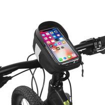 🔥BUY 1 GET 1 FREE NOW🔥Waterproof Bike Bag