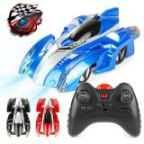 (new store 50% OFF)Remote control car that can climb the wall
