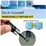 🔥BUY 1 GET 2🔥Automotive glass nano repair fluid