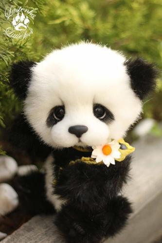 🔥 $19.99 EACH🔥Baby Panda