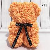 🌹🌹💕The Perfect Gift💕The Luxury Rose Teddy Bear🌹🌹