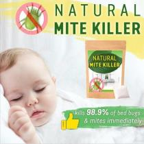 💥Hot Sale 🔥Natural Mite Killer