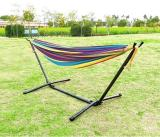 ultimate comfortable leisure hammock