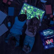 🔥 BUY 1 GET 1 FREE 🔥Light Drawing - Fun And Developing Toy