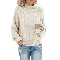 💥50% OFF 2020 NEW Women Pullover Winter Warm Sweater👚