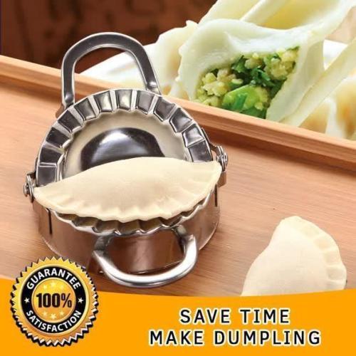 Dumpling Mould [SET of 2pcs] Best Utensils 2020