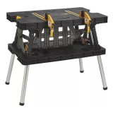Folding Work Table --- The Best Gift For End Of Year