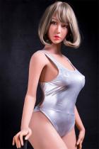 SM Doll TPE製ラブドール 157cm Cカップ #11
